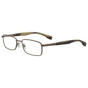 HUGO BOSS Eyeglasses BO-0332-YZ4-54